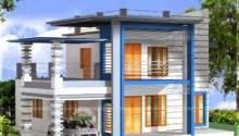 Floor Plan Kerala Home Design Plans