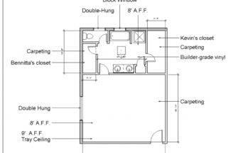Floor Plans Bathroom Plan Design Abwatches