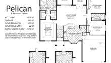 Floor Plans Bedroom Homes Abwatches