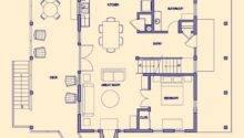 Floor Plans Below Enlarge