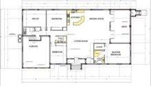 Floor Plans Design Color Rendering Services Perfect