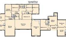 Floor Plans Great Property Marketing Tools
