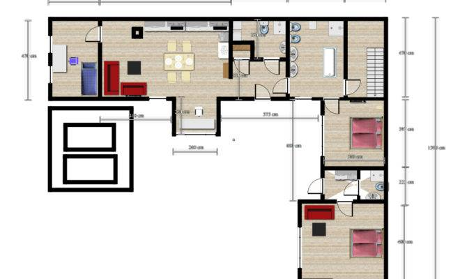 Floor Plans House Home Vizualisations Virtual Tours