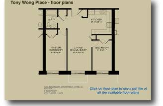Floor Plans Low Cost Housing Joy Studio Design Best
