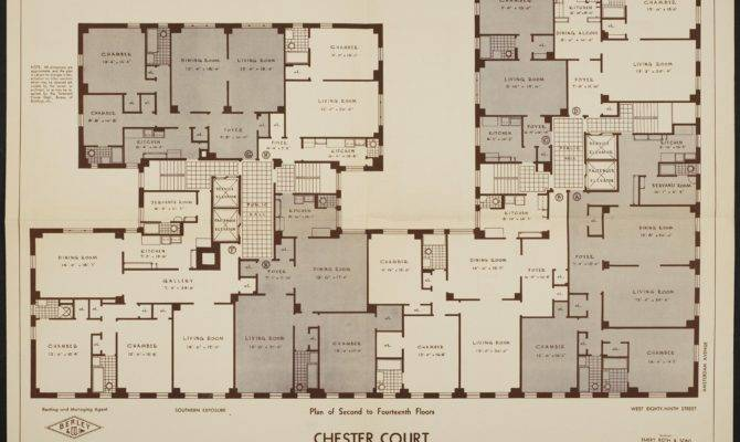 Floor Plans Villagio Luxury Apartments