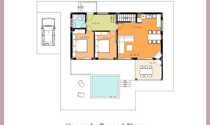 Floor Plans Virgilbuilders Index Php Floorplans Plan Long
