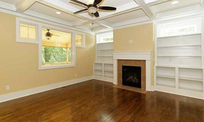 Flooring Good Ideas Room