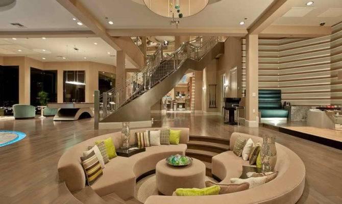 Flooring Ideas Room Amazing