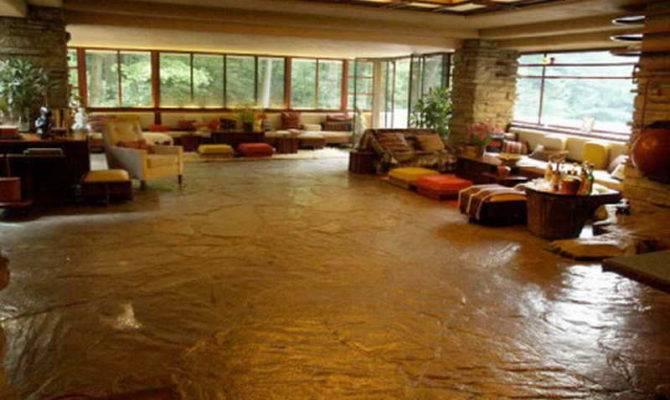 Flooring Ideas Room Cool