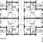 Floorplan Type