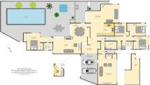Floorplanner Demo Plans