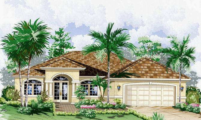 15 Best Simple House Plans For Florida Homes Ideas Home