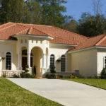 Florida Living Real Estate Home Homes