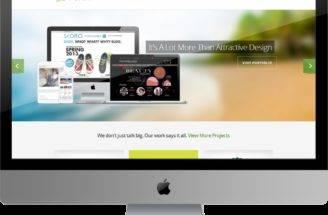 Forix Web Design Best Responsive Firms