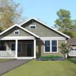 Found Houseplans