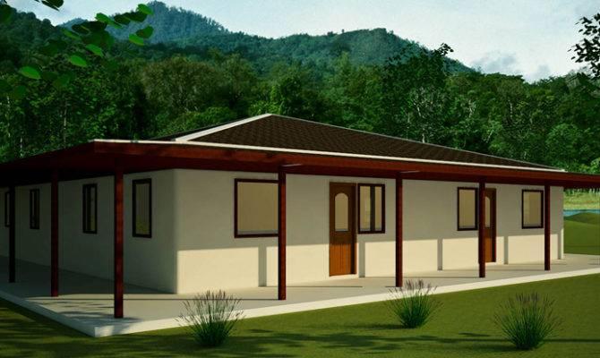 23 inspiring fourplex house plans photo home building plans 80329 williston park ranch fourplex plan 072d 0739 house plans and more