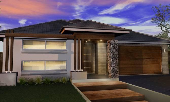 Fowler Homes
