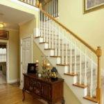 Foyer Decorating Ideas Make Your Home More Attractive