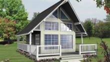 Frame House Plans Home Plan Design