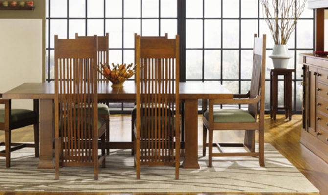 Frank Lloyd Wright Furniture Copeland Living Room Pin