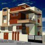Front Elevation Designs Home Concepts Ideas House