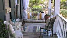 Front Porch Decorating Ideas Your Home Instant