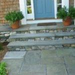Front Steps Diy Home Pinterest Ponds