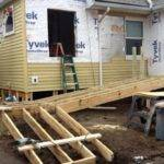 Funding Accessible Home Modification Project Wonderbaby