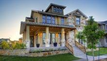Furniture Home Designs Modern Homes Front Views Texas