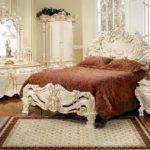 Furniturevictorian Victorian Bedroom Set Queen