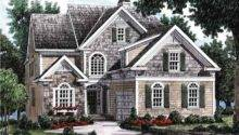 Further Story House Floor Plans Small Narrow Lot
