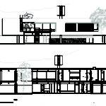 Galeria Resid Ncia Itanhang Piratininga Arquitetos Associados