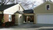 Garage Addition Decatur