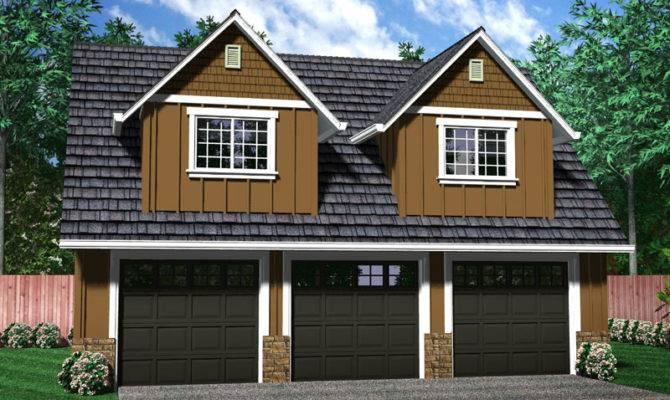 Garage Apartment Floor Plans Design Ideas
