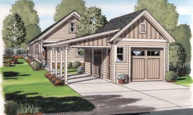 Garage Awesome Detached Plans Ideas Add Bonus Room