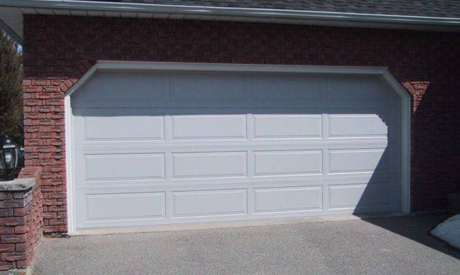 Garage Doors Able Gates