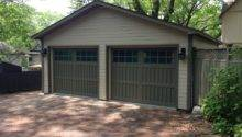 Garage Kits Ideas Designs Builders Custom Garages