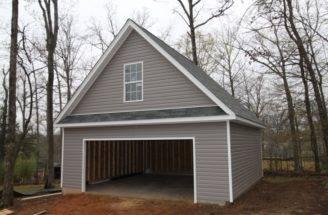 Garage Plans Bonus Room Amazing Grey