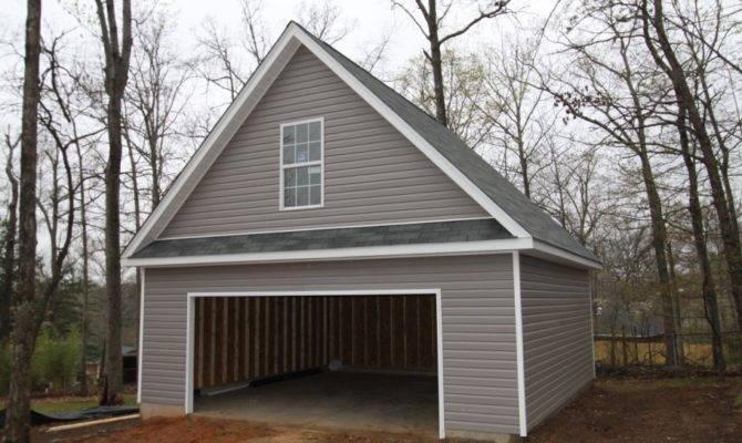 23 Decorative Garage Plans With Bonus Room Home Building