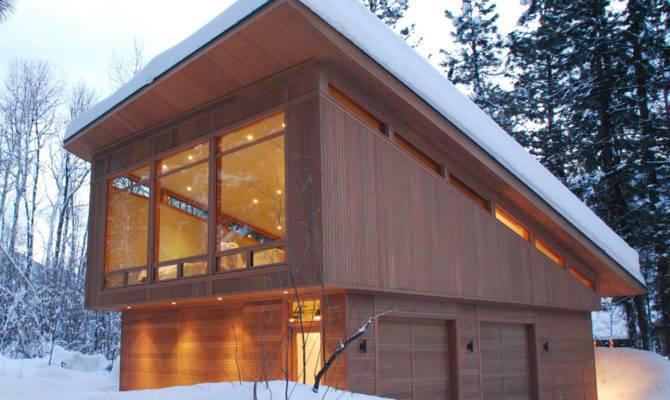 Garage Plans Living Quarters Decorating Ideas