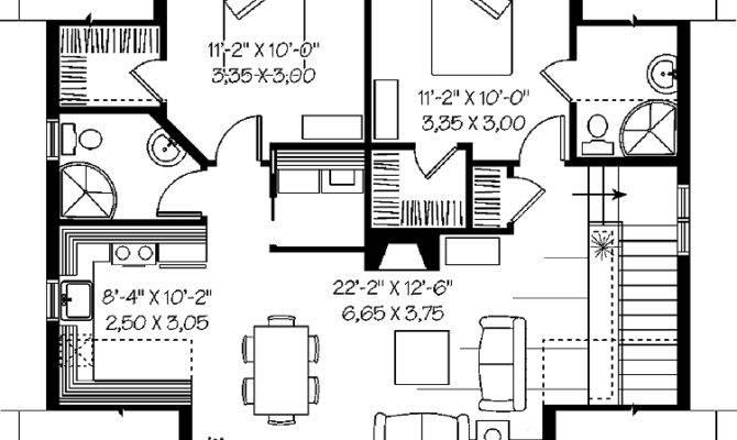 Garage Plans Pricing