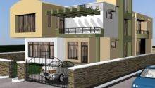 Garage Plans Shed Compliment Your New Building Project