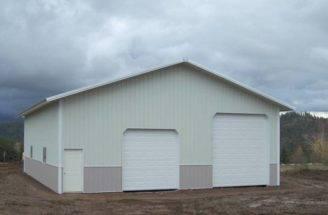 Garage Plans Workshop