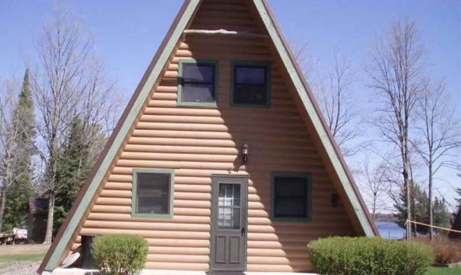 Get Design Awesome Frame House Ideas Revedecor