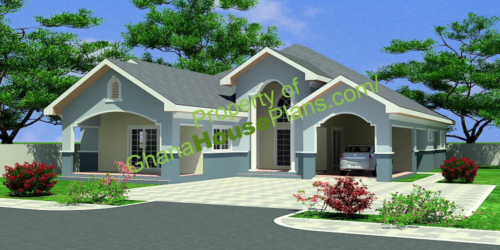 home design single storyedepremcom - Single Floor House Plans