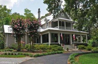 Gothic Style Home Houses Could Call Pinterest