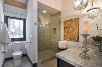 Guest Bathroom Epp Wide Rend