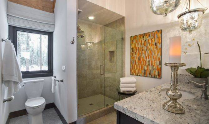 Guest Bathroom Epp Wide Rend