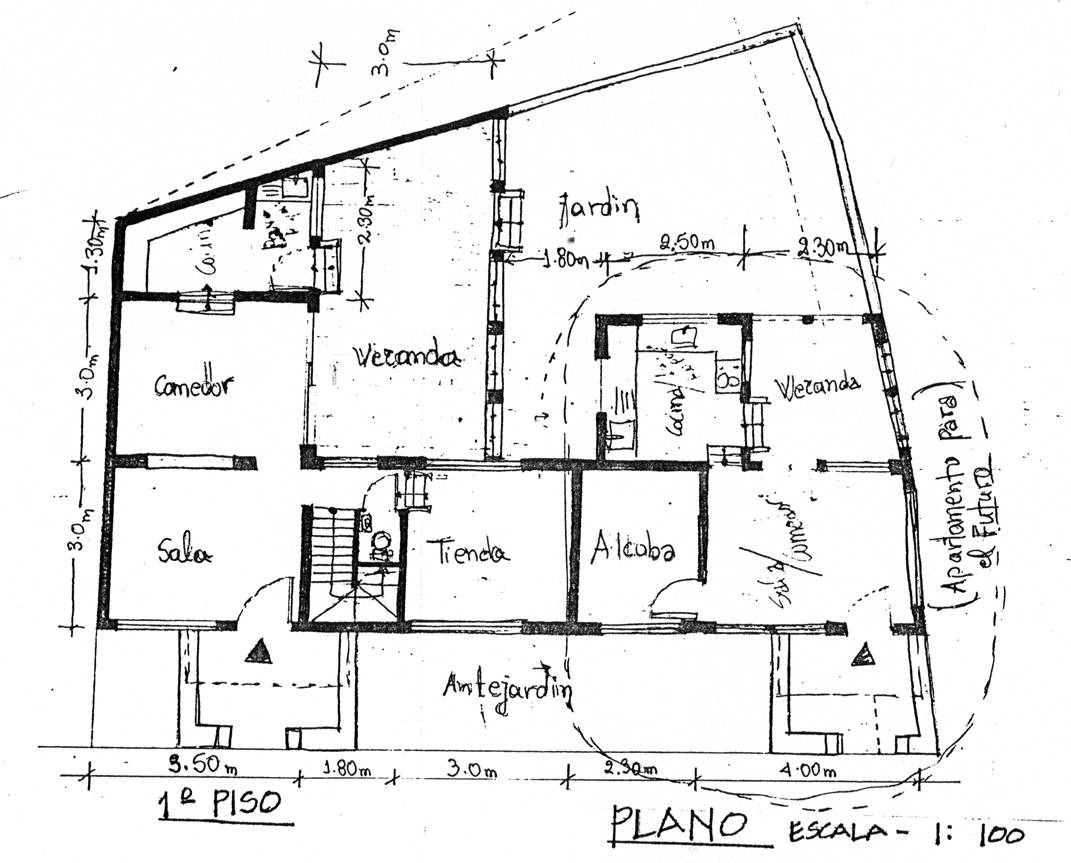 Hammer Then Got Home Drawing Building Deck Plans 387245 Draw Own House Plans Online 9 On Draw