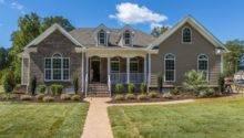 Hamptons Style Home Plans Thecelebritypix